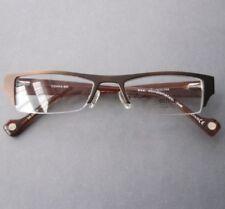 Etnia Barcelona Women s Eyeglass Frames   eBay 3b060583b1fb