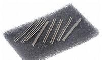 Mini World 7253b - 1/72 - Ammo Belts Feader Cal.30 7,62 Mm (8 Pcs)