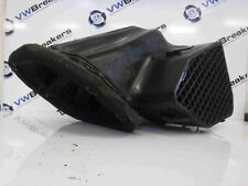 Volkswagen Touareg 2002-2007 Cabin Air Filter Tube 7L0819049A