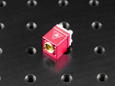 NEW!!! Laser Diode Mount, Housing, for 9mm and 5.6mm, 445nm,520nm,635nm,650nm