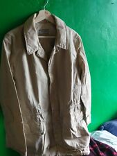 Our Legacy rice field jacket large 50