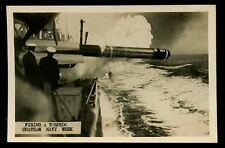 Kent Pre - 1914 Collectable Sea Transportation Postcards