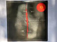 Nurse With Wound – Lumb's Sister  PICTURE disc vinyl 2xLP album (New & Sealed)