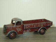Austin Wagon - Dinky Toys 30J 412 England *41514