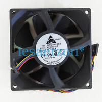 for Delta DC Brushless AFC0912DF U7581 Cooling Fan