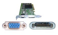 ATI Rage 128 Pro 16MB (VGA/ADC) (AGP) Video Card (109-72700-02)