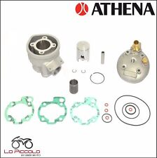 075700 GRUPPO TERMICO BIG BORE ATHENA ø47.6 BETA ENDURO RR RACING 50 2T LC AM6