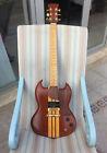 Gibson SG Junior (Mauriz) for sale