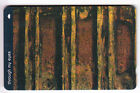 EUROPE TELECARTE / PHONECARD .. ILE JERSEY 2£ GPT 62JERD ART PHOTOGRAPHIE