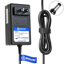 Ac adapter For Fluke Networks OneTouch Series II Tester Assistant DTX-1800 DTX-1
