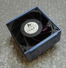 Delta interno refrigeración Hot Swap Ventilador completo con Montaje &