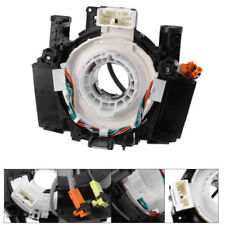 Airbag Spiral Cable Clock Spring For Nissan Quest(2004-2009) Titan(2004-2008)