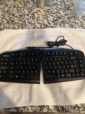 GoldTouch Ergonomic Keyboards SK-2730
