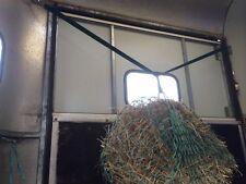 Haynet Hanger To Fit Ifor Williams 510