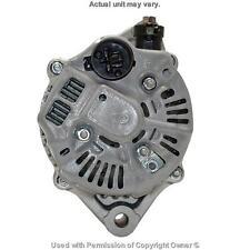 Alternator-Duralast Import A/ fits 94-95 Acura Integra 1.8L-L4
