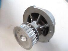 vauxhall opel 1.4 1.6 water pump