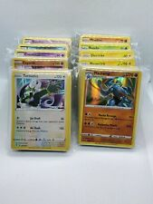 Pokemon foils lot of 100 assorted Great Value Ships Today