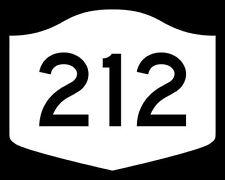 212 sim card area code 300+ vanity numbers to choose from. google voice or sim