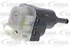 Bremslichtschalter schwarz weiß VEMO Für AUDI VW SEAT SKODA A3 A4 A6 3B0945511