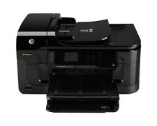 HP 32ppm Officejet 6500A Plus e-All-in-One Printer