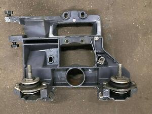 OMC Cobra Transom Plate # 913928 986694