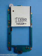 I9020T Samsung Nexus S motherboard mainboard