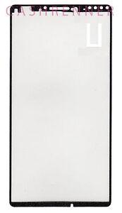 Rahmen Kleber Klebepad Klebefolie Adhesive Sticker Frame Nokia Lumia 1520