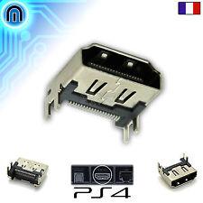 Connecteur HDMI pour PS4 19pin, Sony Playstation 4 socket à souder
