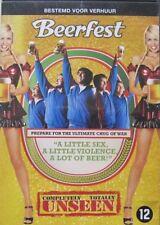BEERFEST - DVD