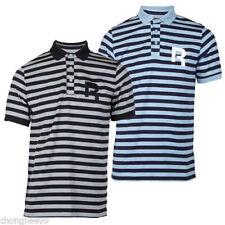 2XS Kurzarm Herren-T-Shirts in normaler Größe
