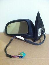2002-2009 Chevrolet Trail Blazer Side Mirror