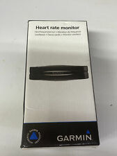 Heart Rate Monitor