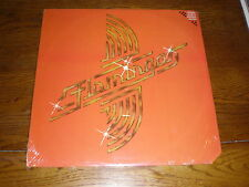 Flamingos LP Chess Rock N Rhythm Series SEALED