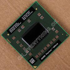 AMD Turion X2 ZM-86 - 2.4 GHz (TMZM86DAM23GG) 1800 MHz Processor