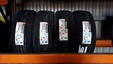 4 x 205/55/R15 88V Yokohama Advan Fleva V701 Tyres 205 55 15 (Set of 4 Tyres)