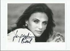 The Best Jaqueline Bisset Signed 8 x 10 Photograph On Ebay #2