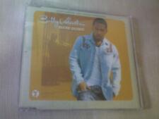 BOBBY VALENTINO - SLOW DOWN - R&B CD SINGLE