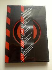 U2 How To Dismantle An Atomic Bomb Rare CD/DVD PROMO U2 and Record Company Print