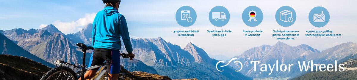 taylor-wheels_italiano