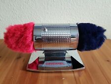 Vintage Dremel Shoe Polisher 775 Schuhputzmaschine Schuhputzautomat Polierer #1