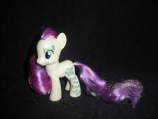 G4 My Little Pony Sweetie Drops - 2014 Cutie Mark Magic Ponies (2017A)