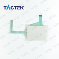 Touch Screen Panel Glass Digitizer for KEYENCE VT2-7SB VT2-8TB