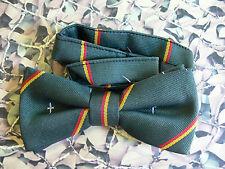 43 Commando FPG / Comacchio / 43 Original (Crest) BOW TIE RM