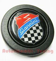 Pulsante Clacson Giannini FIAT 500 126 Volante Sportivo