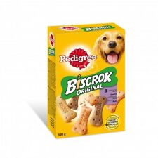 Pedigree BISCROK MULTI 1500 gr