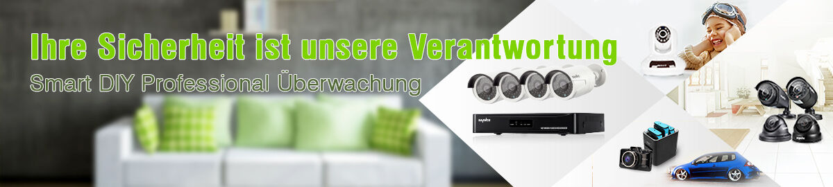 homesecurity0409