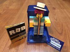 Roblox Mini Figure Tv Movie Video Game Action Figures Ebay