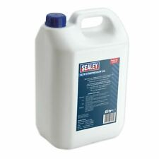 Sealey Cpo / 5 Compresor Aceite 5ltr