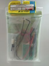 ABC Hobby RC Car Speed Controller 55030 Rare Vintage ON SALE