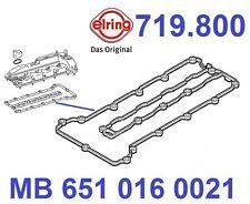Elring válvula tapa mercedes juntas (a207) (c207) e 220 CDI e250cdi, BlueTec
